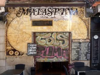 Restaurang Malaspina